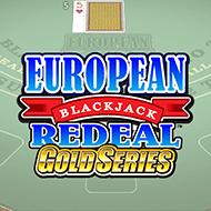 quickfire/MGS_EuroBJGoldRedeal