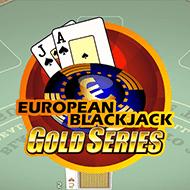 quickfire/MGS_EuropeanBlackjackGold