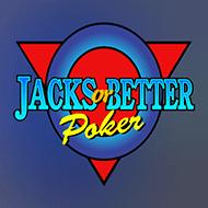 quickfire/MGS_JacksorBetter