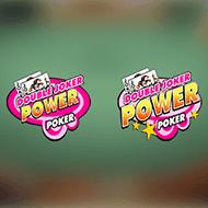 quickfire/MGS_Joker_Poker_Double_Joker