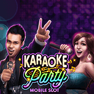 quickfire/MGS_KaraokeParty