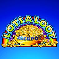 quickfire/MGS_LotsaLoot
