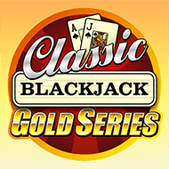 quickfire/MGS_Multi_Hand_Classic_Blackjack_Gold