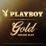 quickfire/MGS_PlayboyGold