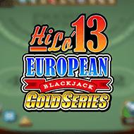 quickfire/MGS_Premier_Hi_Lo_13_Euro_BJGld