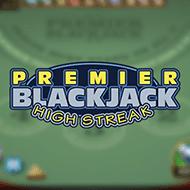 quickfire/MGS_Premier_High_Streak_Euro_BJGld