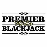 quickfire/MGS_Premier_MH_Euro_BJGld