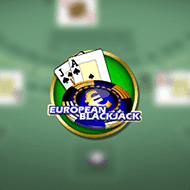 quickfire/MGS_Premier_MH_Euro_Bonus_BJGld