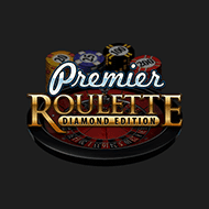 quickfire/MGS_Premier_Roulette_Diamond_Edition
