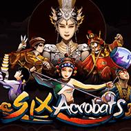 quickfire/MGS_SixAcrobats