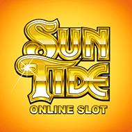 quickfire/MGS_SunTide