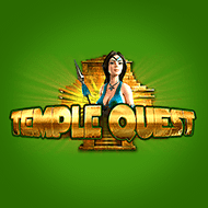 quickfire/MGS_TempleQuest