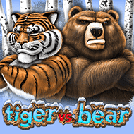 quickfire/MGS_Tiger_vs_Bear