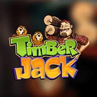 quickfire/MGS_TimberJack_BonusSlot