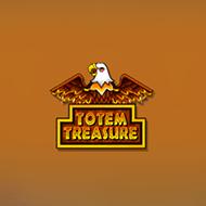 quickfire/MGS_TotemTreasure