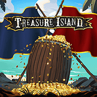 quickfire/MGS_TreasureIsland_Flash_FeatureSlot
