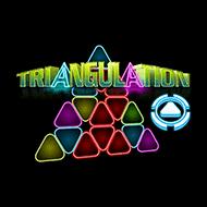quickfire/MGS_Triangulation