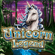 quickfire/MGS_Unicorn_Legend