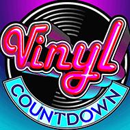 quickfire/MGS_VinylCountdown