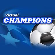 quickfire/MGS_Virtual_Champions_Flash
