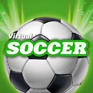 quickfire/MGS_Virtual_Soccer_Flash