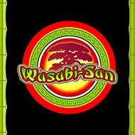 quickfire/MGS_Wasabi_San