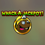 quickfire/MGS_Whack_A_Jackpot