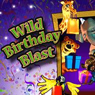 quickfire/MGS_WildBirthdayBlast_BonusSlot