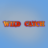 quickfire/MGS_WildCatch_FeatureSlot