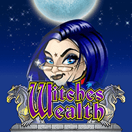 quickfire/MGS_Witches_Wealth
