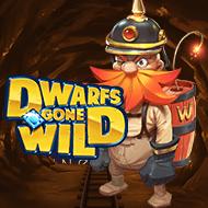 quickspin/DwarfsGoneWild
