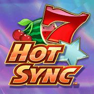quickspin/HotSync