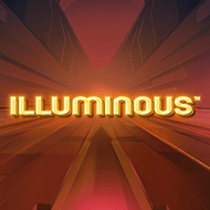 quickspin/Illuminous