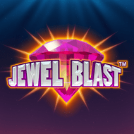 quickspin/JewelBlast