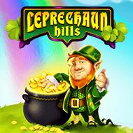 quickspin/LeprechaunHills