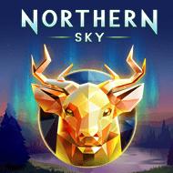 quickspin/NorthernSky