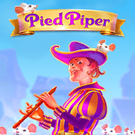 quickspin/PiedPiper