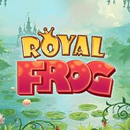 quickspin/RoyalFrog120