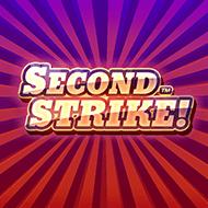 quickspin/SecondStrike