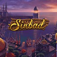 quickspin/Sinbad