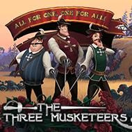 quickspin/ThreeMusketeers