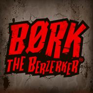 thunderkick/BorkTheBerzerker