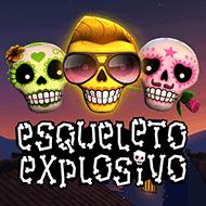 thunderkick/EsqueletoExplosivo