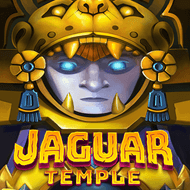 thunderkick/JaguarTemple