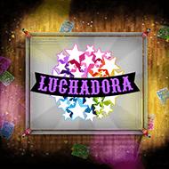 thunderkick/Luchadora