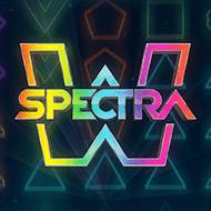 thunderkick/Spectra