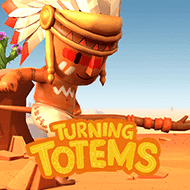 thunderkick/TurningTotems