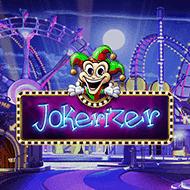 yggdrasil/Jokerizer