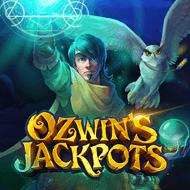 yggdrasil/OzwinsJackpots