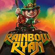yggdrasil/RainbowRyan